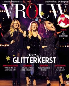 cover vrouw 22 dec 2018 close