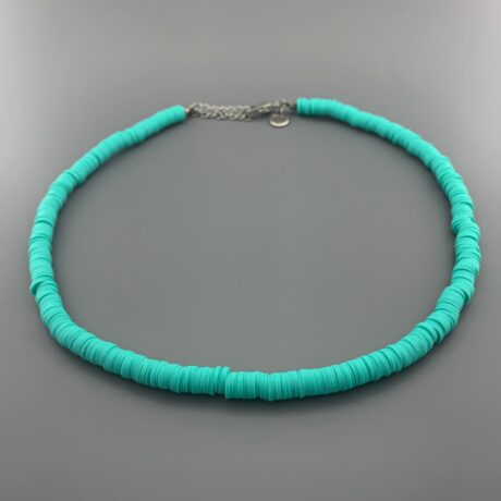 SURF KETTING TURQUOISE